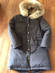 Brand New Pajar Winter Parka for Sale