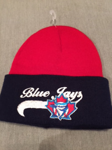 f5dc28a8d Blue Jays Toque | Buy New & Used Goods Near You! Find Everything ...