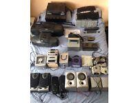 Audio machines bundle