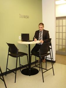 Fully Equipped Meeting Rooms with Regus in Oakville Oakville / Halton Region Toronto (GTA) image 10