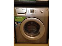 Beko washing machine - all working WME 7247