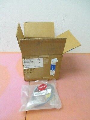 AMAT 0090-35851 Sensor Assy, Spill Sensor, CH A, CVD TI/TIN