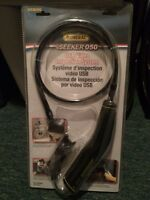 USB Video Inspection Tool - Brand new!!!
