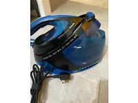 Philips Steam Iron - PerfectCare Performer