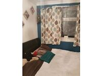 Home swap 2 bed flat