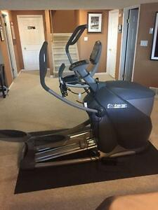 q47 Elliptical! Amazing condition havent used much