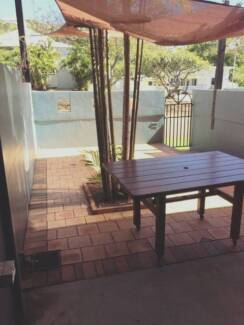 PRICE NEGOTIABLE! Fully Furnished, great location! Townsville 4810 Townsville City Preview