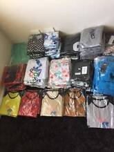 Bulk clothing for sale, for startup business - $3000 negotiable High Wycombe Kalamunda Area Preview