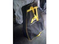 Powakaddy carry bag
