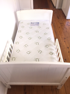 Toddler bed East Maitland Maitland Area Preview