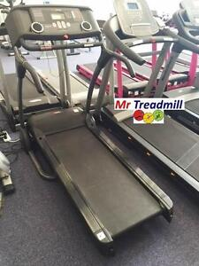 AVANTI GFIT300 Treadmill | Mr Treadmill Hendra Brisbane North East Preview