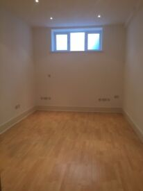OFFICE SPACE TO LET IN FULHAM