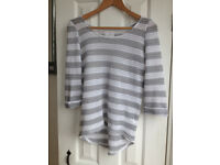 Womens Next jumper size 8 - will fit size 10 too.
