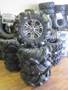 35% off Tire/Wheel combs we will give you free install, Cooper's