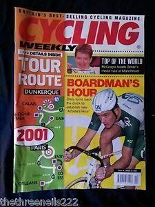 CYCLING-WEEKLY-BOARDMANS-HOUR-NOV-4-2000