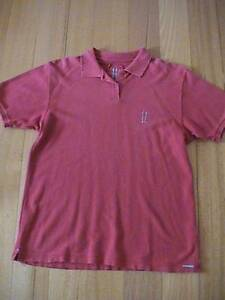 Men's polo T-shirt size L Doncaster East Manningham Area Preview