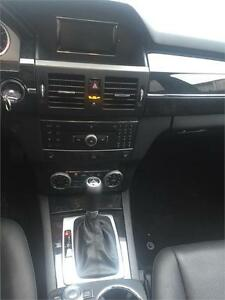 2012 Mercedes-Benz GLK-Class GLK350**YOU FIX YOU SAVE**AS IS London Ontario image 9
