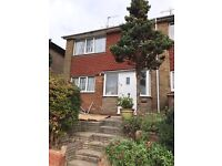 3 bedroom house in Brendon Avenue, Stopsley