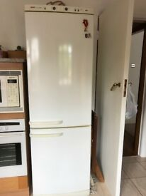Bosch Fridge Freezer for sale