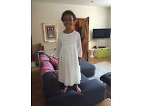After school pick/babysitting and holiday nanny required north London yerbury school Tufnell Park