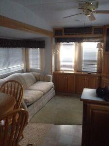 1 bedroom trailer for sale Belleville Belleville Area image 5