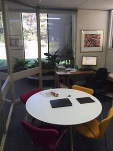 Serviced, semi serviced, hotdesk spaces in vibrant Mordialloc Bayside Area Preview