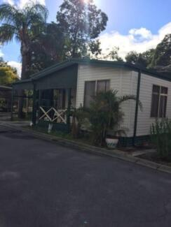 Park Home For Sale Negotiable Perth
