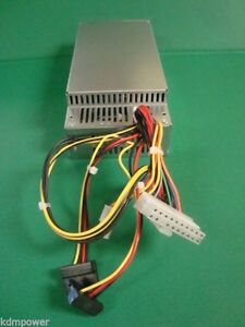 300W Power Supply FOR Gateway SX2800 SX2801 Z3760 ZX4931 ZX4951 ZX6951 L3.2