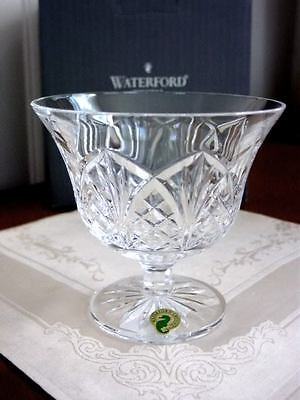 Waterford Crystal WATERVILLE 5