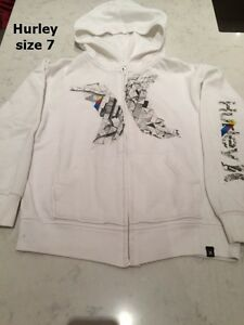 boys clothing (small 5/6) / vêtement de garçons (petit 5/6)