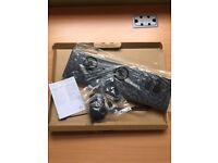 GENUINE BRAND NEW DELL KEYBOARD AND MOUSE