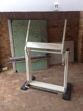 FREE Painting easel Como South Perth Area Preview