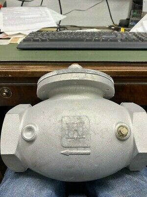 2 12 X 2 12 Mpt Vacuum Relief Suction Tee Cast Or Mixing Tee Honeywell