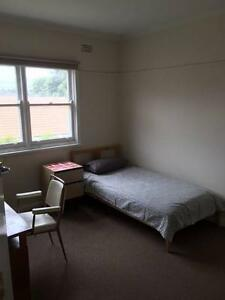 Fully furnished room available in Ashwood. $140 PW incl bills Ashwood Monash Area Preview
