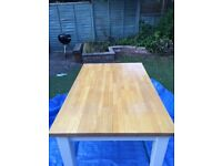 Kitchen Table and Chairs set