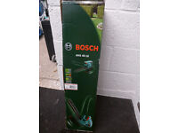 Bosch AHS 45-16 Electric Hedge trimmer (new)