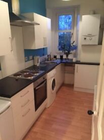 1 bedroom flat to let kirkcaldy