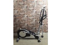 JOHN LEWIS CROSS TRAINER LIKE NEW £150