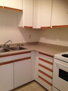 2 Bedroom apartment available