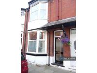3 bedroom house in Hedley Street, Guisborough, TS14 (3 bed)