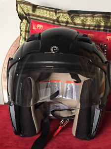 CAN- AM Helmet New Sale