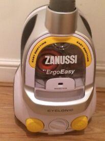 Vacuum Cleaner good as new!!