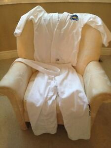 Youth Taekwon-Do Uniform