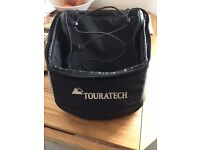Touratech Ambato tail bag for 1200gs