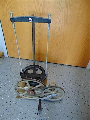 Soiltest Engineering Test Equipment Sieve Shaker Model Cl-300b - S3449