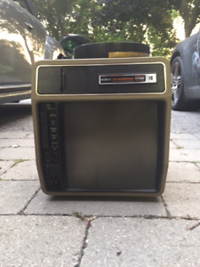 Kodak 35mm Slide Projector