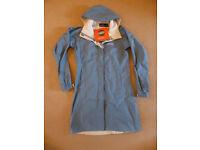 BNWT Marmot Ladies Highland Waterproof Jacket Size Small