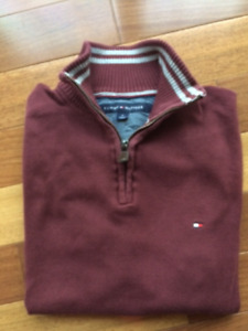 Tommy Hilfiger, Columbia...Just $10 ea or 5 items for $40!!!