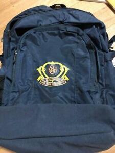 Northcote backpack