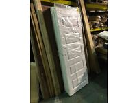 Doors- interior door (subs) a selection of various interior door from £10 each